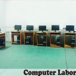 ComputerLaboratoris[1]