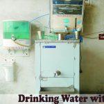 Drinkingwater[1]