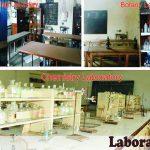 Laboraties2[1]