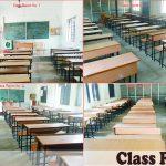 classrooms[1]
