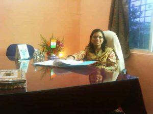 Miss_Ujwala_V._Deorankar