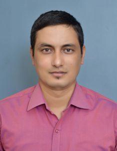 Mr._Cnandra_Mohan_Singh